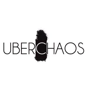 Uberchaos Vinhedo