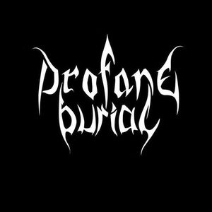 Profane Burial Rock'n Roll Bar