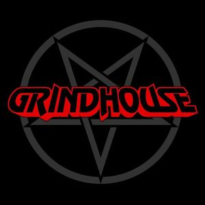 Grindhouse : Band Russia