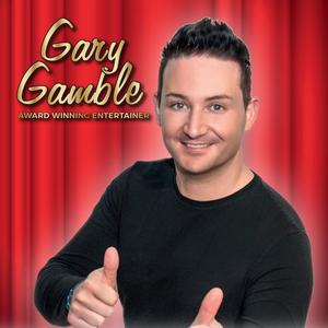Gary Gamble Letterkenny