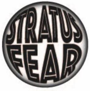 Stratus Fear Stevensville