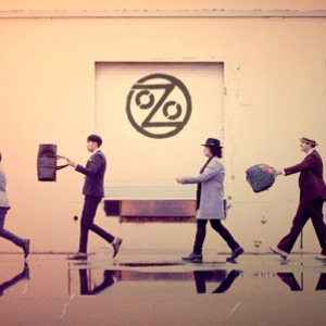 Ozomatli The Canyon Agoura Hills