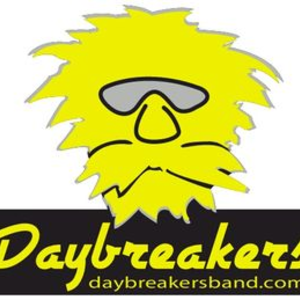 Daybreakers Band Somerville