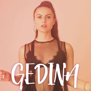 Gedina FIG/7th Sunday Funday Grooves