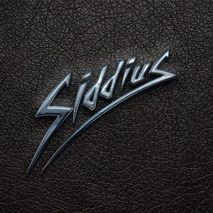 Siddius Nashville