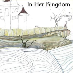 In Her Kingdom Morton