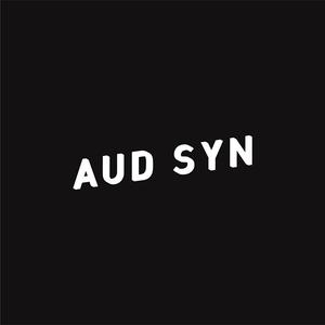 AUD SYN Halberstadt
