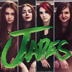 Jades Comedia