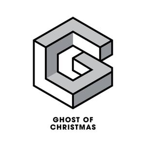 Ghost Of Christmas La Marbrerie