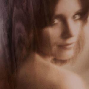 Charlotte Savary The Sinclair