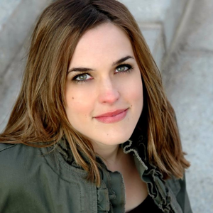 Juliet Lloyd Ijamsville