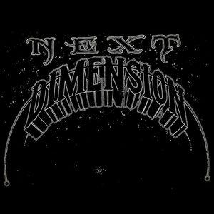 Next Dimension Dornbirn