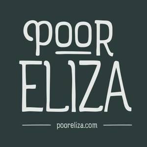 Poor Eliza Empire