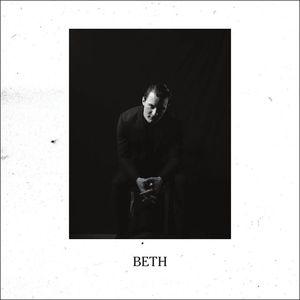 Beth Carport Manor