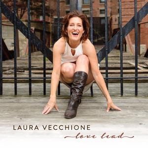 Laura Vecchione Harrisville