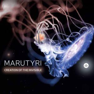 MARUTYRI Studio/K