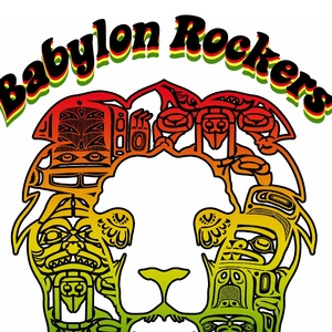 Babylon Rockers Apple Valley