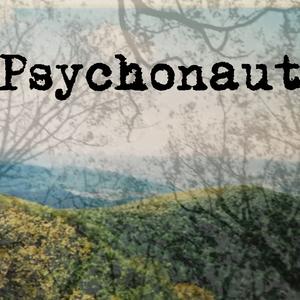 Psychonaut Fishersville