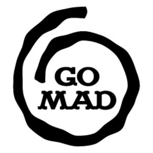 Six Go Mad Hightown Club