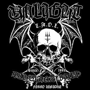 Unlight 7er Club