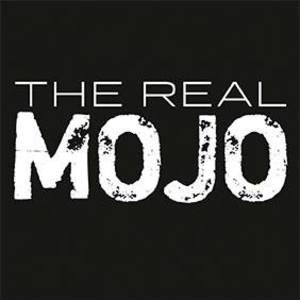 """The Real Mojo Kulturpuben, Lillestrøm - The Real Mojo Fremfører HELE albumet """"Wish You Were Here"""" av Pink Floyd"""