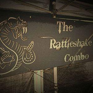 The Rattleshake Combo Kortenberg