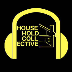 Household Collective Secret Warehouse Location