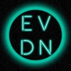 El Viajero De Neon Dj Santander