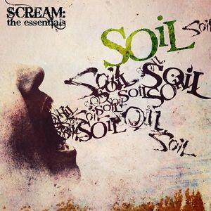 Soil New Lothrop