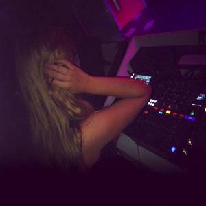 DJ Izzy max gravity