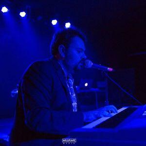 Hunter Lytle Music Belleville