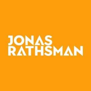 Jonas Rathsman Fabric