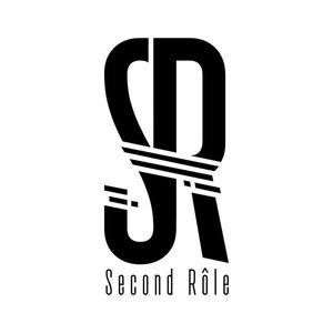SECOND ROLE SALLE DE L'ETOILE