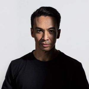 Laidback Luke Foundation Nightclub
