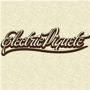 Electric Piquete Woody's West End Tavern