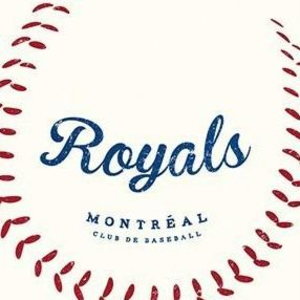 The Montreal Royals  la loco