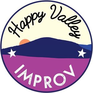 Happy Valley Improv Milroy
