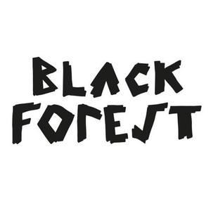 Black Forest (GER) Kronshagen
