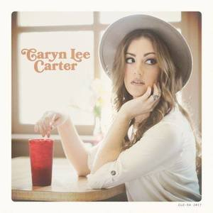 Caryn Lee Carter Hard Rock Cafe Atlanta