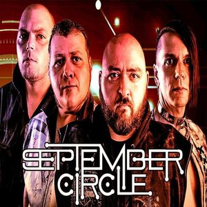 September Circle Wired Pub & Grill
