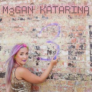 Megan Katarina Flagler Beach