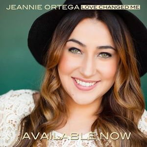 Jeannie Ortega Samantha's Lil Bit Of Heaven -287 Larkfield Rd, East Northport, NY 11731