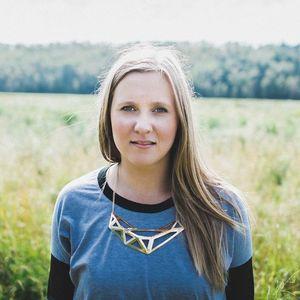 Carly Reirson Music Edmonton