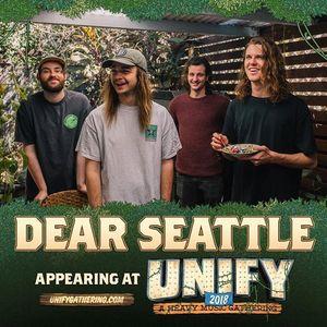 Dear Seattle The Forum