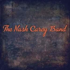 The Nash Carey Band Boynton Beach