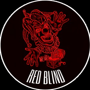 Red Blind Fano