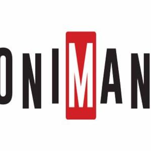 SoniManic Howard City