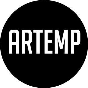Artemp Fest Republican Theater Of Belarusian Drama