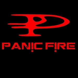 Panic Fire St Petersburg