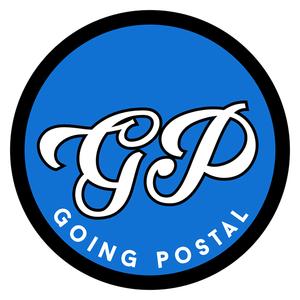 Going Postal San Diego